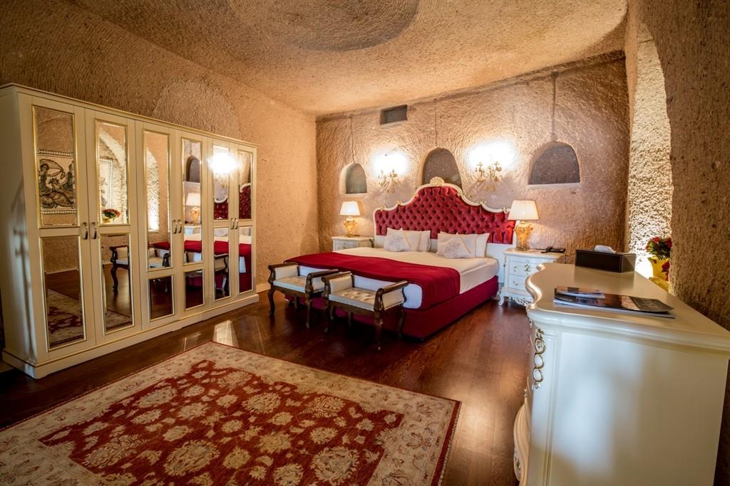 PadiShah Suite