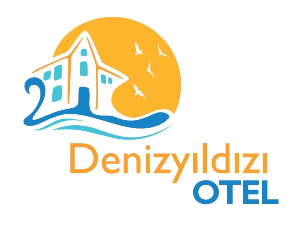 Otel Logo