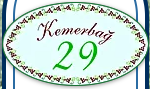 Kemerbag 29 Guest House