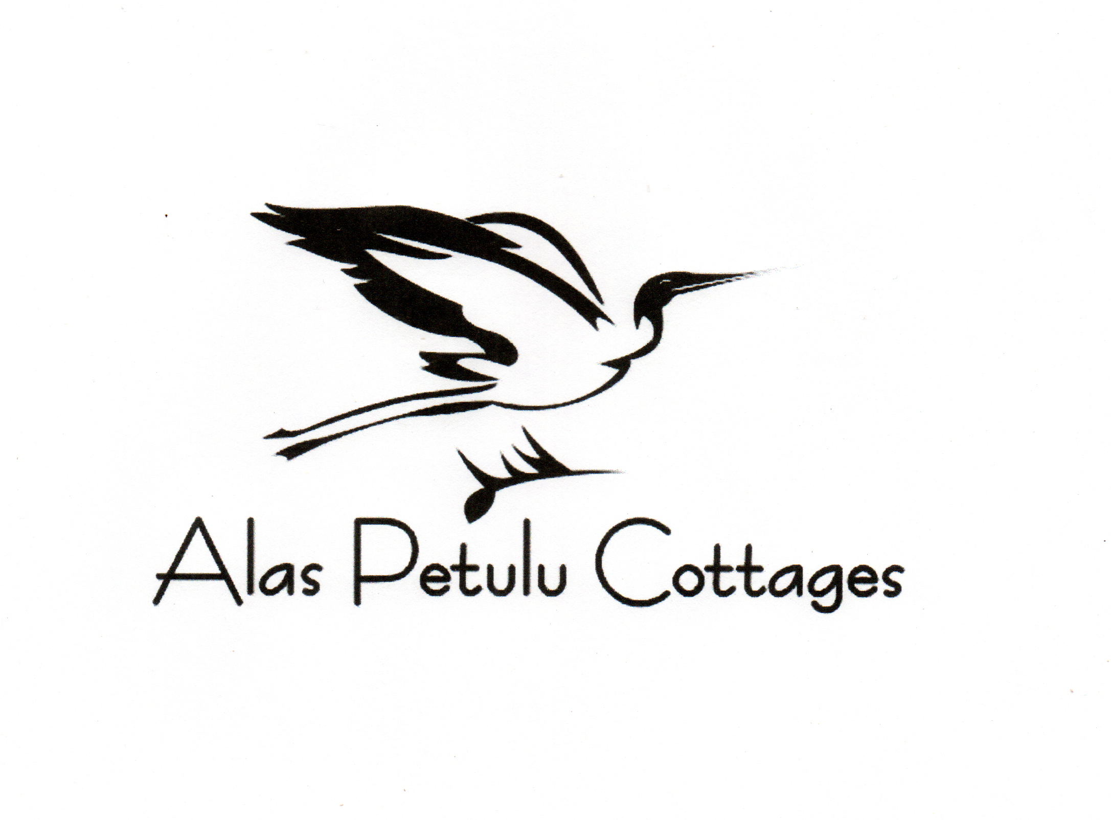 Alas Petulu Cottages