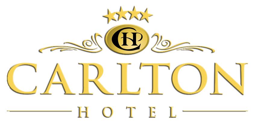 Carlton Hotel Logo
