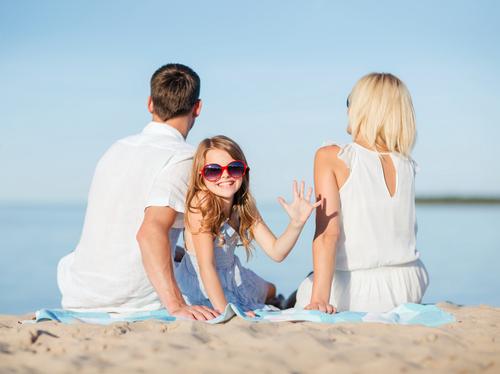 Mit Kilit Hospitality Group erleben sie sichere Urlaubstage