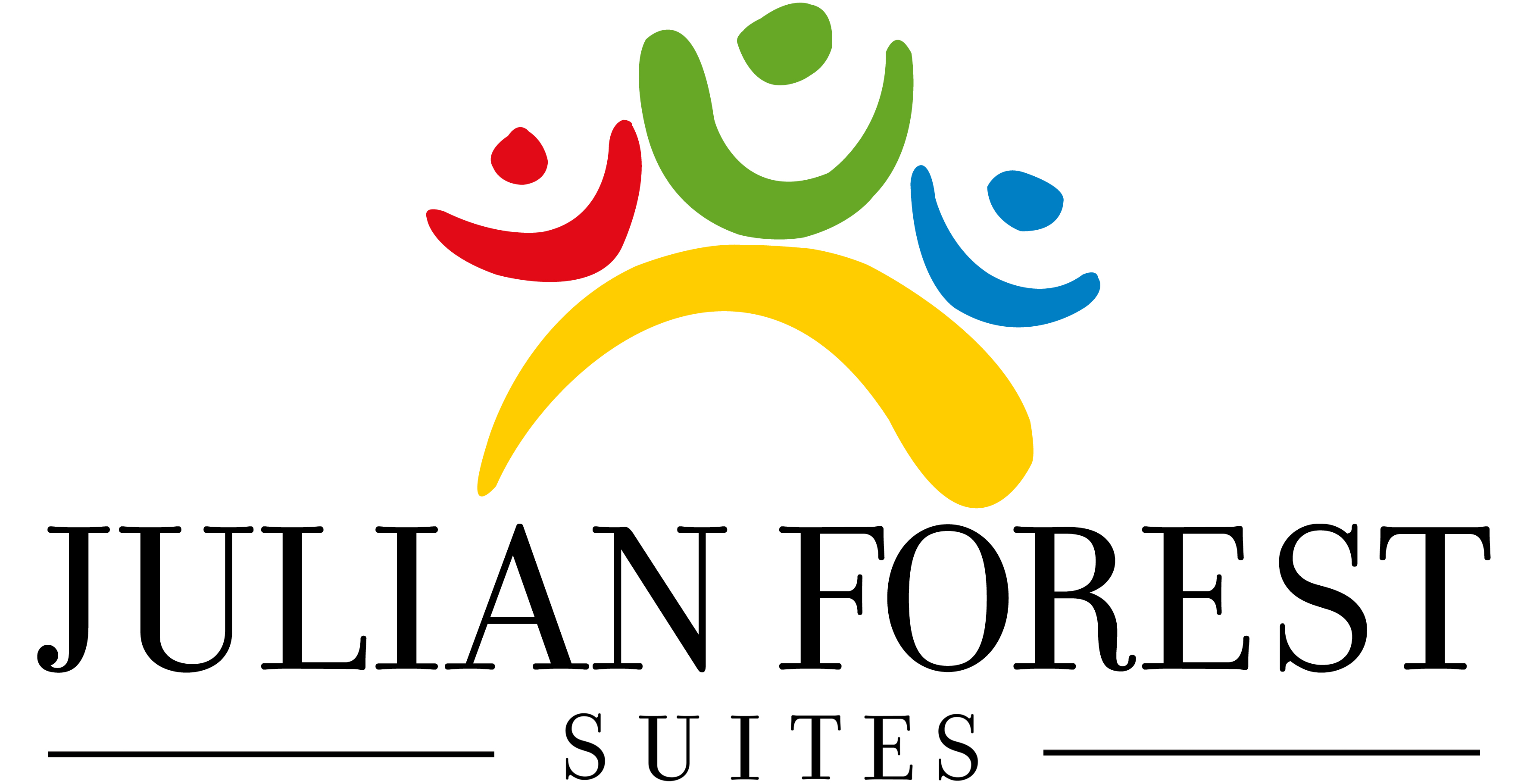 Julian Forest Suites