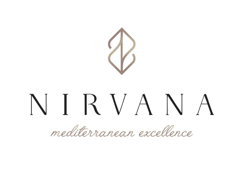 Nirvana Mediterranean Excellence
