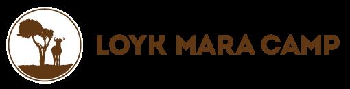 Loyk Mara Camp
