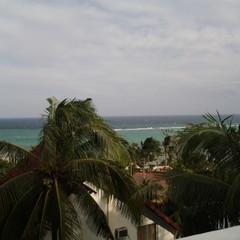 Villa San Boracay