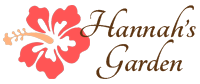 Hannah's Garden Event Place